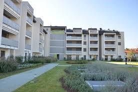 """Edifici residenziali in via Ilaria Alpi """"Green Moor"""" – Brugherio"""